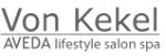 Von Kekel Salon & Spa